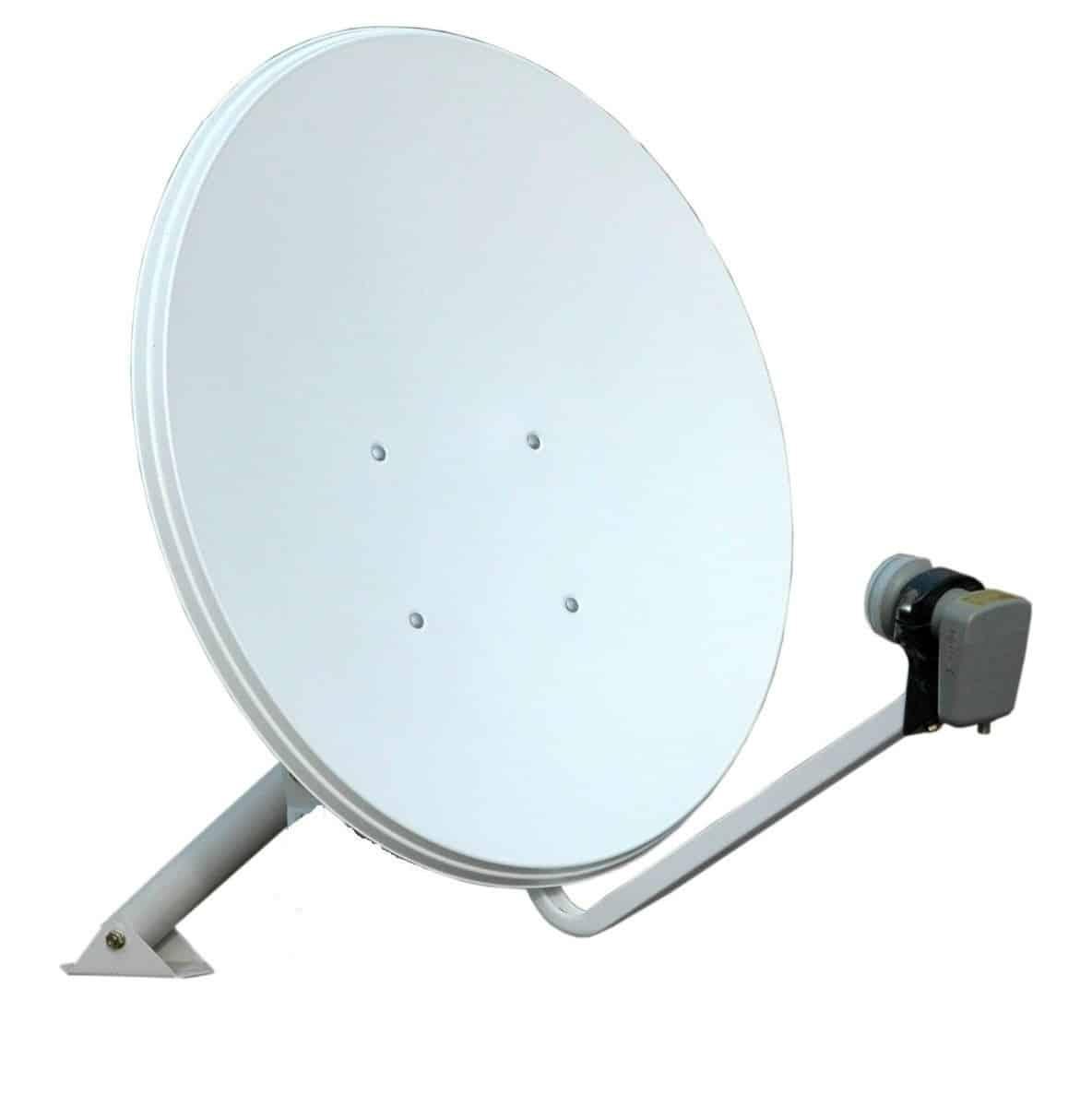 instalador antenas parabolicas valencia