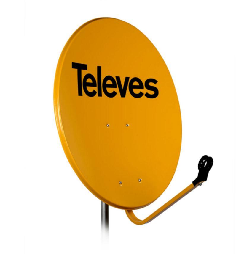 antenas parabolicas madrid instalador antenas