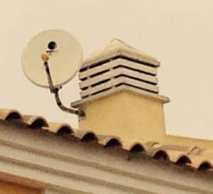 parabolica-tejado