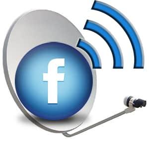 Facebook Antenista Valencia
