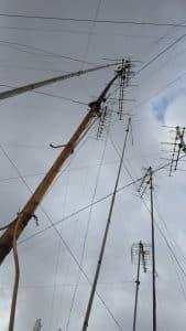 antenistes-barcelona