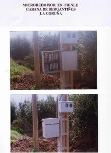 instalador antenas a coruña