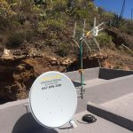Antenista en Las Palmas