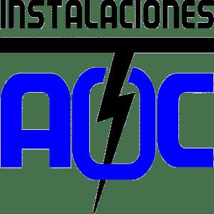 Antenistas en Granada