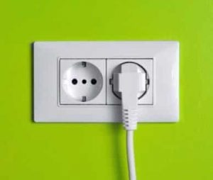 electricistas Valencia Chispaval